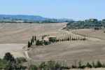 Val-d_Orcia-01_