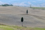 Val-d_Orcia-03_