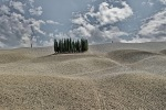 Val-d_Orcia-04_