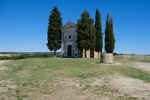Val-d_Orcia-05_