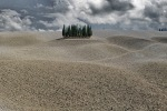 Val-d_Orcia-07_
