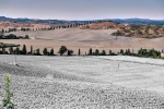 Val-d_Orcia-09_