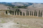 Val-d_Orcia-10_