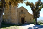 Val-d_Orcia-13_