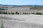 Val-d_Orcia-14_